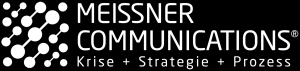 Meissner Communications